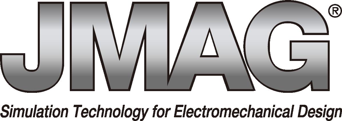 Logo JMAG