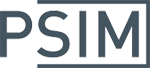 Logo PSIM