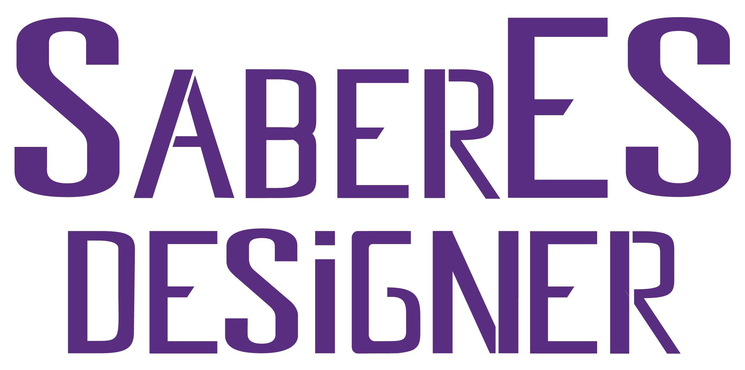 Logo SaberESD